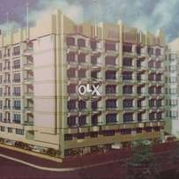 F11 Islamabad Abu Dhabi t0wer 3 bedroom apartment neat and clean