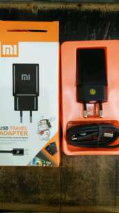 Adapter charger xiaomi ori