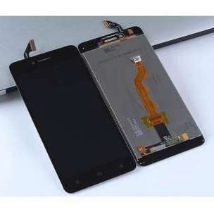 LCD + Touchscreen Oppo Neo 9/A37 ;Service Sukses Sparepart Hp