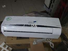 Mitsubishi Mr Slim DC Inverter 1.5 ton