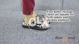 Reflexer Slipper attractive working capacity now avail