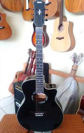 Gitar di Yogyakarta D.I. - OLX Murah Dengan Harga Terbaik ...