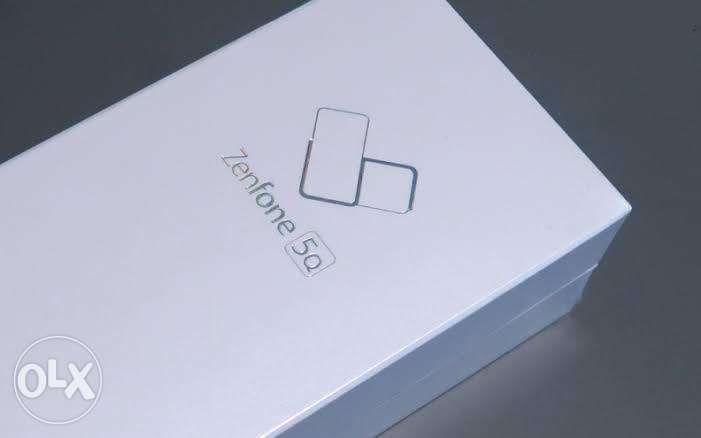 88dc5db3e0 Asus Price Drop Zenfone 5q Max Plus M1 M2 Pro 32gb 64gb brand new in ...