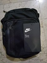 1a8e91d90 Nike sling bags - View all ads available in the Philippines - OLX.ph