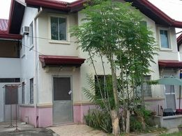 For Rent 3 Br 2y House In Downtown Caan De Oro City