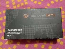 Login matchpoint gps matchpointGPS APK