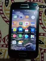 Galaxy ace 2...3g phone for sale  Ratlam