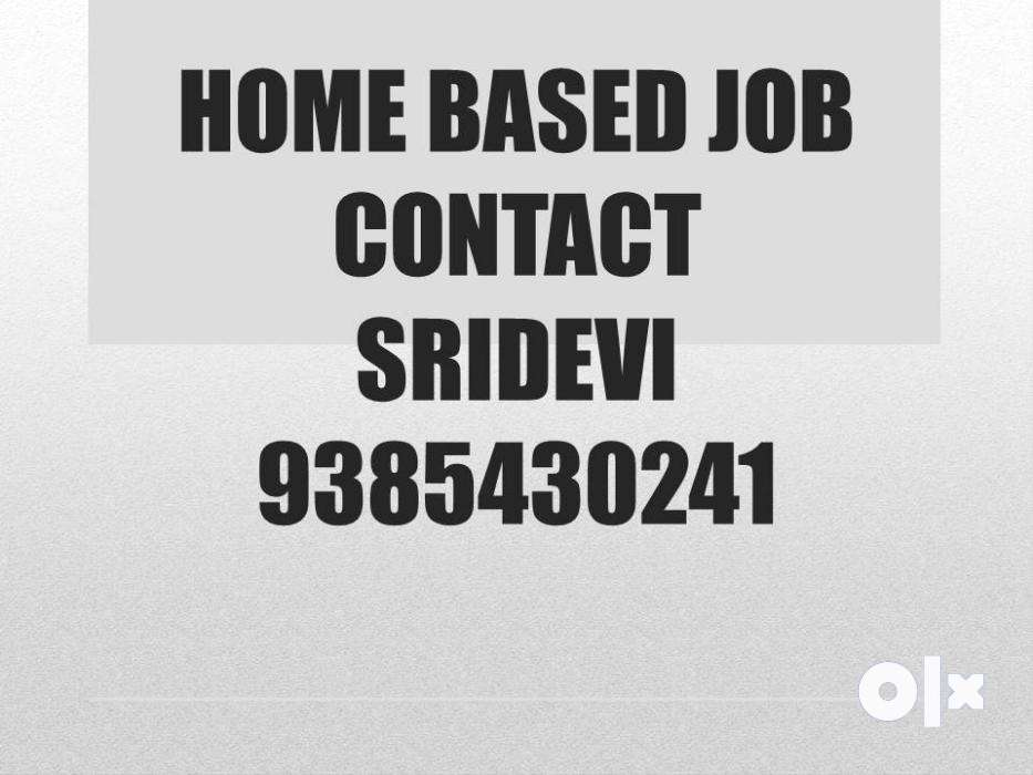 Job Placement Service Work From Home Part Time Typing Work ...