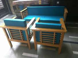 Brilliant Sitter Sofa Set Olx In Caraccident5 Cool Chair Designs And Ideas Caraccident5Info