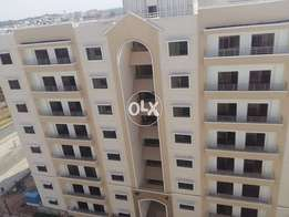 Brand New Flat available Askari tower