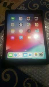 Ipad Air 1 64gb..Wifi Only..Space grey..unit chrgr