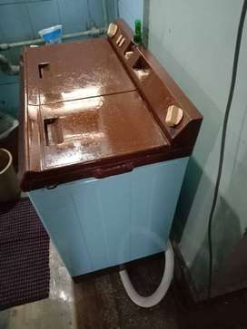 Washing Machines For Sale In Pune Olx