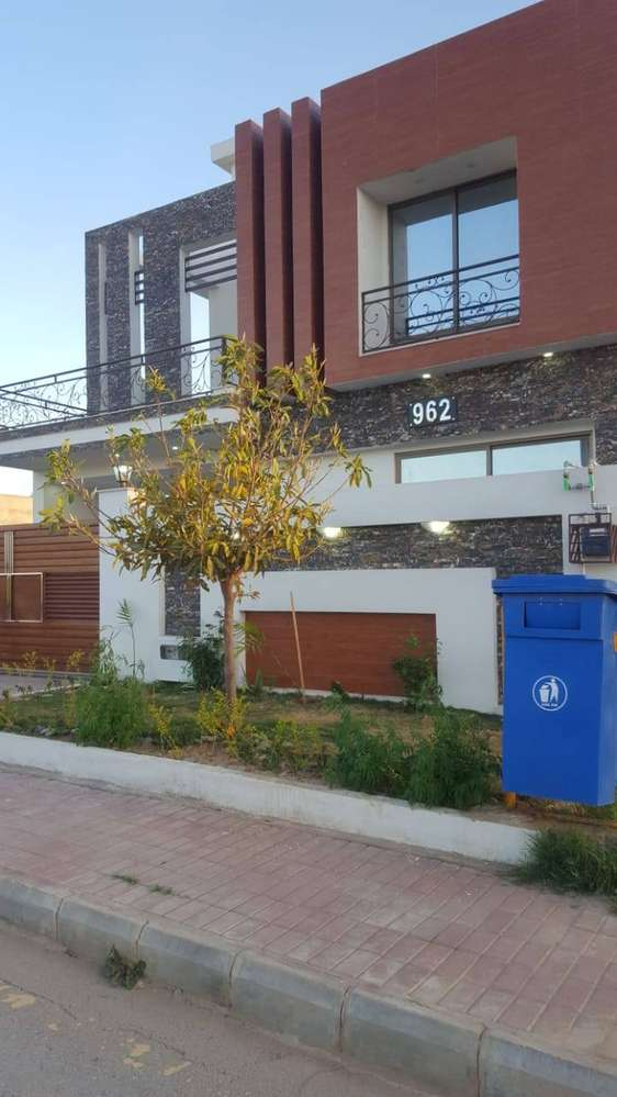 7 Marla House  - Property for Sale in Islamabad | OLX com pk