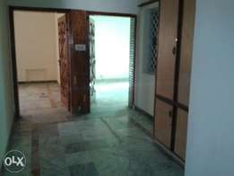 Pha flat E type Ground floor for rent in sec G.11