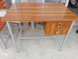 School Table 2 x 3 with 2 Draw