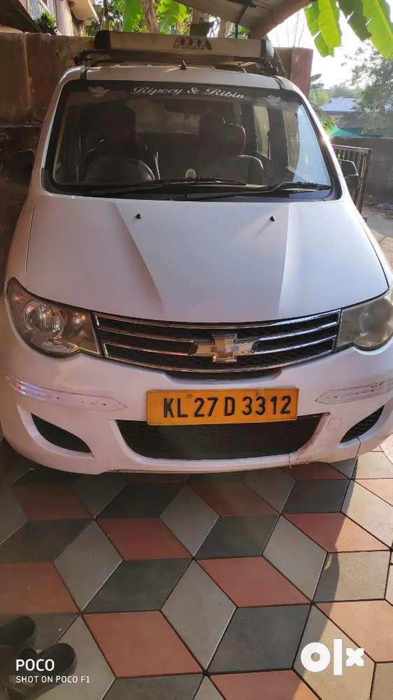 Buy R Class Olx Cars In Thiruvalla The Supermarket Of Used Cars