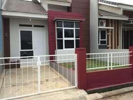 Dijual Cepat Rumah di Bukit Golf Housing Estate