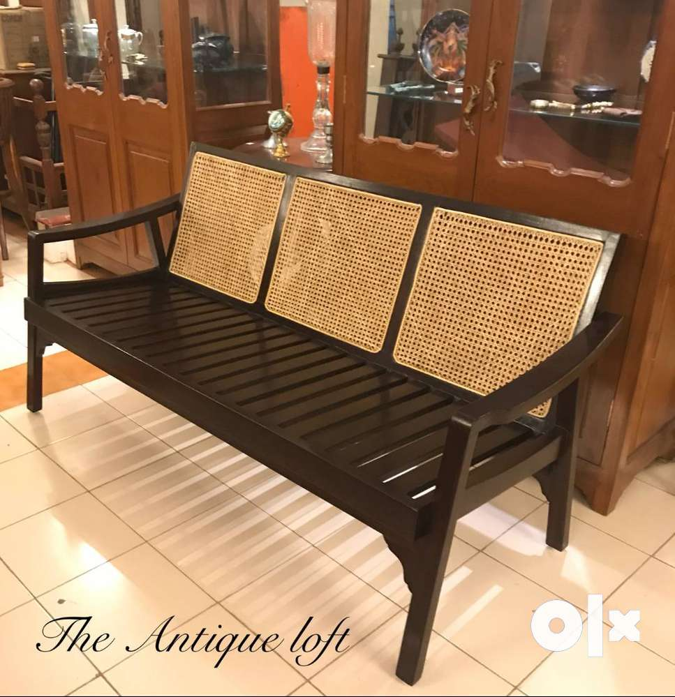 antique used sofa dining for sale in hyderabad olx in rh olx in
