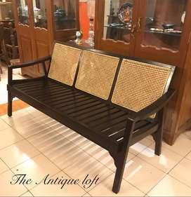Tremendous Sofa Set Olx Hyderabad Baci Living Room Machost Co Dining Chair Design Ideas Machostcouk