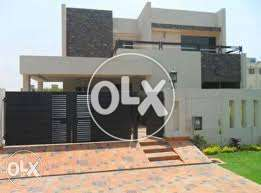 1600 Sq feet Portion G-11/3  Islamabad  for  rent