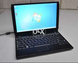 DELL CORE i5 only 15500rs 03 months laptop warrenty RAM 4GB 250GB HARD