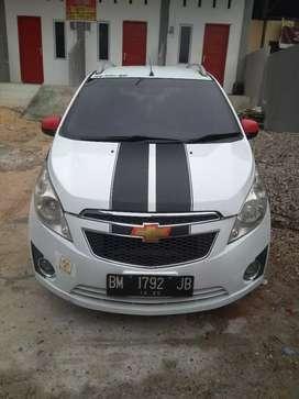 Jual Spark 2010 Mobil Bekas Chevrolet Murah Cari Mobil Bekas Di Indonesia Olx Co Id