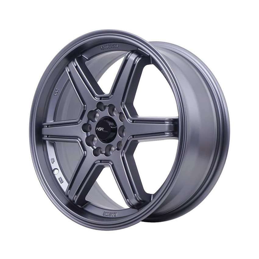 Velg Mobil Chevrolet Aveo Ring 17 Model Baru Velg Dan Ban 817839973
