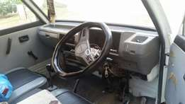 Suzuki hiroof for sell