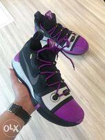 separation shoes 9f93a 25c29 Nike Lebron XV Black Gum size 8US not Jordan Kyrie KD Kobe Dame Adidas. ₱  4,000. Posted 1 day ago Manila, Metro Manila (NCR). NIKE KOBE AD Black  Vivid ...