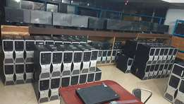Dell 490 Workstations,xeo... for sale  Bengaluru