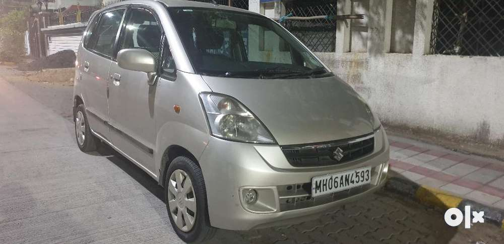 Buy Olx Zen Estilo Cars Nagpur | 2019 | Get upto 10% Discount!