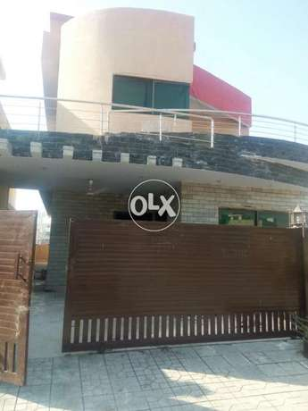 Full house Bahria Town 10 Marla for rent in. Phase 4