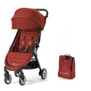 Stroler Baby Jogger City Tour