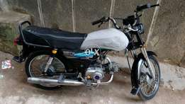 Sell my 70 urgent price full n final.