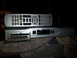 Dish TV Original Box for sale