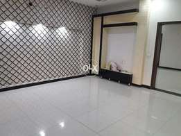 8 marla beautiful house with gas for rent bahria town lahore