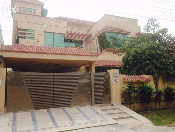 Eiman Girls Hostel Iqbal Avenue,Johar town Lahore