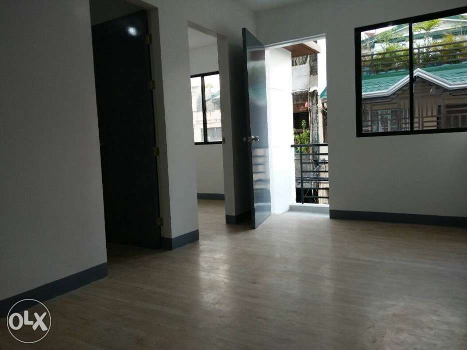 Apartment for rent in pembo makati olx latest - 2 bedroom apartment for rent near me ...