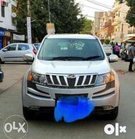 Xuv500 Used Cars For Sale In Bareilly Second Hand Cars In