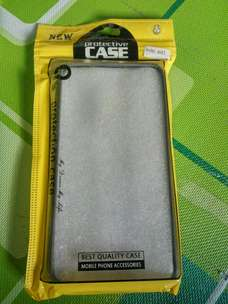Case Xiomi note 3