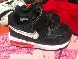 official photos 9621b f5308 Nike Air Max for kids