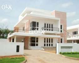 House For Sale In Shahzad Town