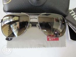 a06574a667b New and used Accessories and Sunglasses for sale in Angeles City ...