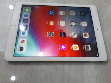 Ipad Apple Mini 2 Wifi Cell 32 Gb Mulus