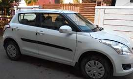 New Swift Diesel Used Maruti Suzuki Cars For Sale In Pune Second Hand Maruti Suzuki Cars In Pune Olx