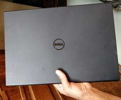 Dell i3 Laptop 4th Gen 34... for sale  Hyderabad