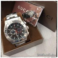 60823bc90ec GUCCI WATCH - View all ads available in the Philippines - OLX.ph