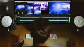 Video Editor Jobs In Hyderabad Free Classifieds In Hyderabad Olx