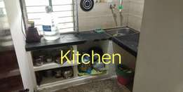 2Bhk flat in Vadapalani. ..., used for sale  Chennai