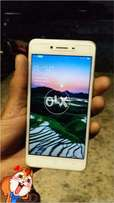 Oppo A37 sell my phone